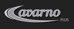 Cavarno Plus from Vectra Motorhomes Limited